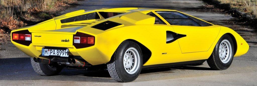 Lamborghini-Countach-LP400-12