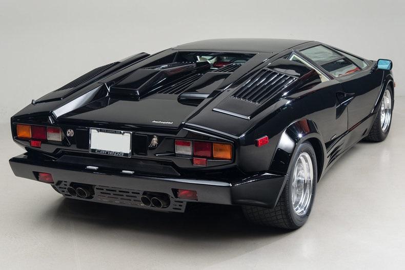 Lamborghini_Countach_25th_Anniversary_Edition_1989-06