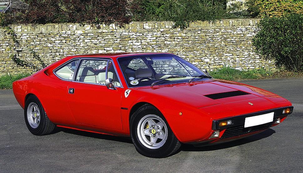 ferrari-dino-gt4-1974-1989-coupe-2