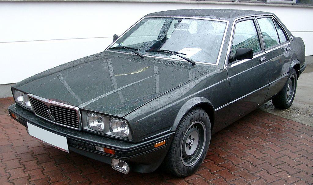 1024px-Maserati_Biturbo_front_20080419