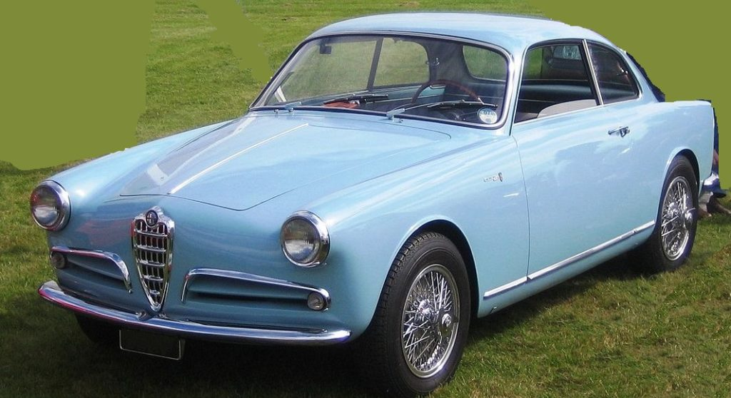 1200px-Alfa_Romeo_Giulietta_Coupe_ca_1955