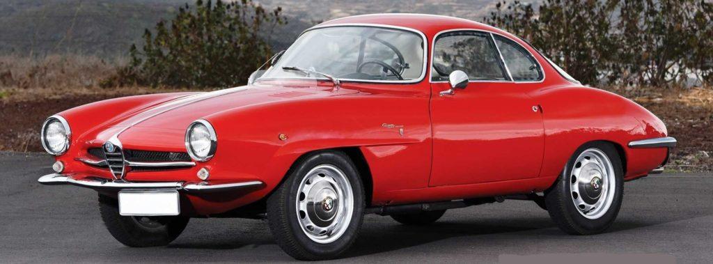 1961-Alfa-Romeo-Giulietta-SS-by-Bertone-110