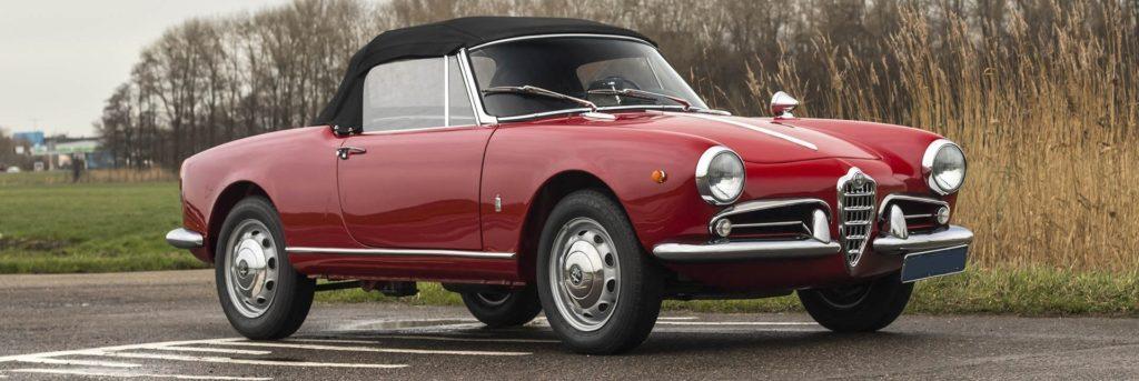 1962-Alfa-Romeo-Giulietta-Spider_0050_001