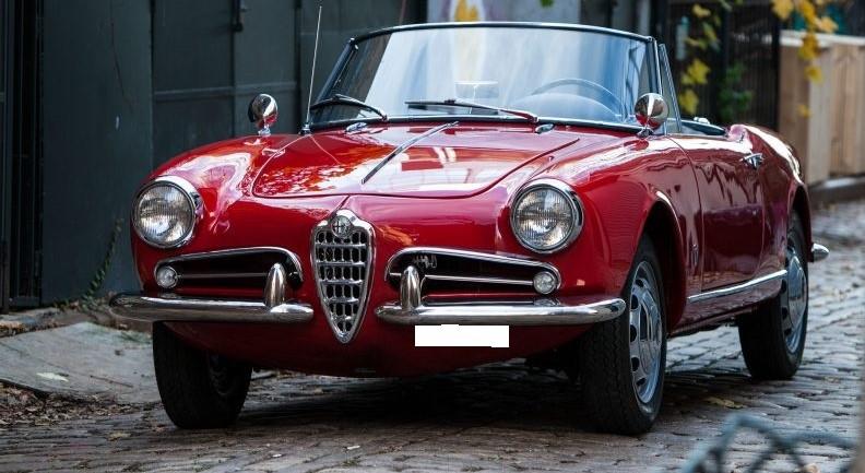 1962-alfa-romeo-giulietta-7-1000×667