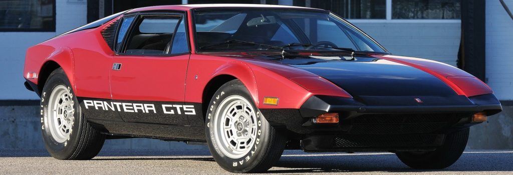 1974-De-Tomaso-Pantera-GTS-V1-1080