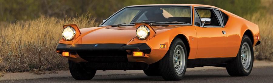 1974-detomaso-pantera-l-front-2
