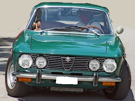 440px-Alfa-Romeo-2000-GT-Veloce-Green-st