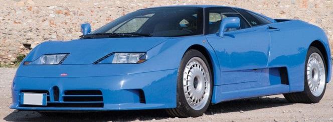 Bugatti-EB-110-GT_21