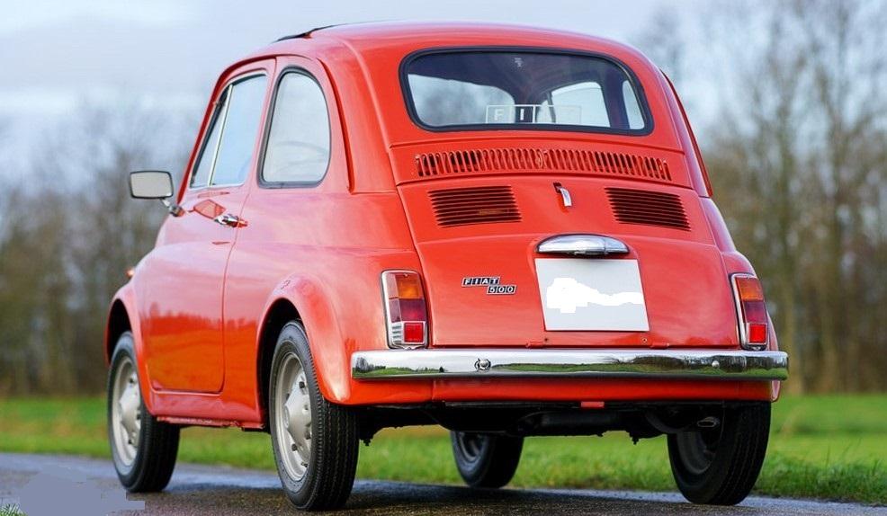 Fiat500R500R1975-4_restyling