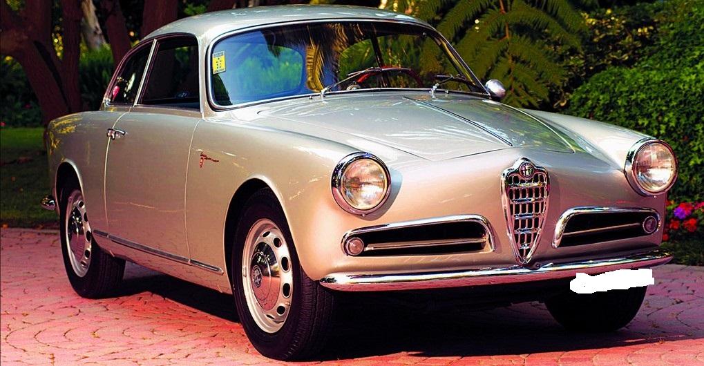 alfa-romeo-giulietta-i-1954-1965-coupe-interior-1