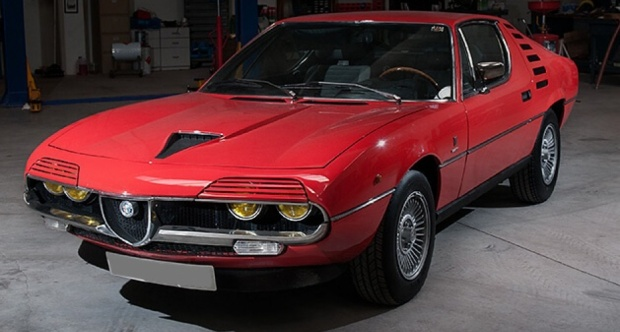 alfa-romeo-montreal-1974-01