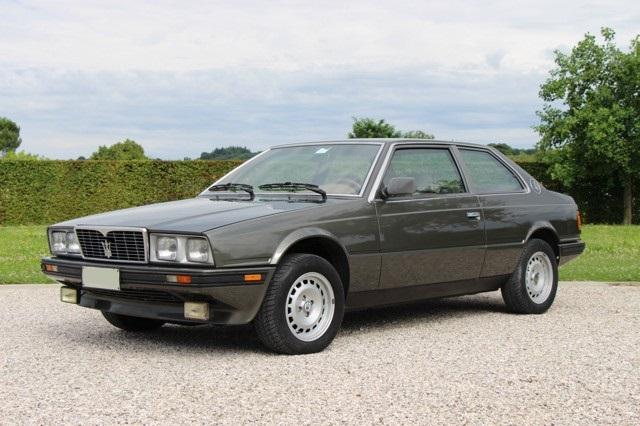 maserati-biturbo-coupé-nervesauto-1986-029