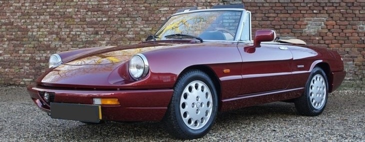 medium_alfa-romeo-spider-cabriolet-roadster-1992-red