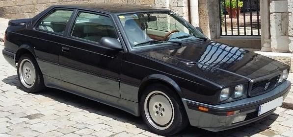p0057-Maserati-2.24v-Bosi-negro-lat