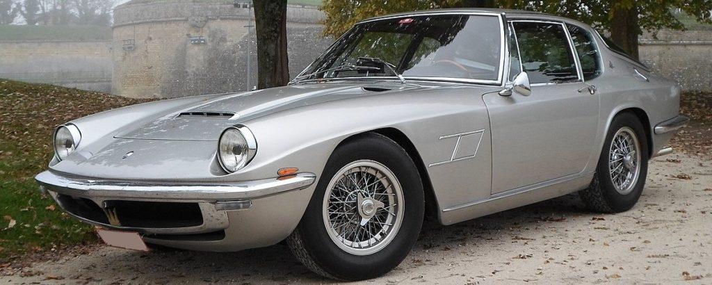 1200px-Maserati_Mistral_coupé