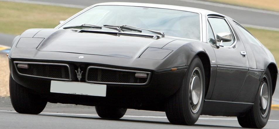 1971-1978-maserati-bora-568_1113_969X727