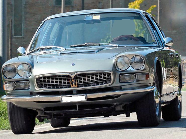 La-Maserati-Quattroporte-che-fu-di-Alberto-Sordi
