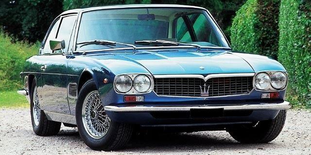 MaseratiMexico(1)