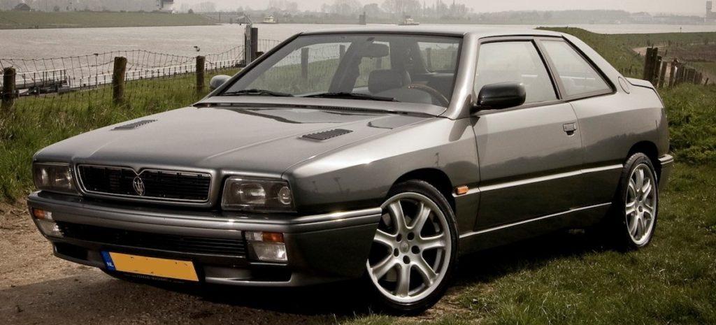 Maserati_Ghibli_Coupe_19921